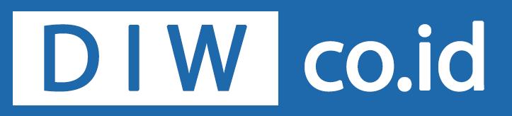 Logo DIW.co.id