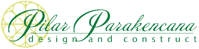 Logo - Pilar Parakencana - Ideas Engineered Into Reality