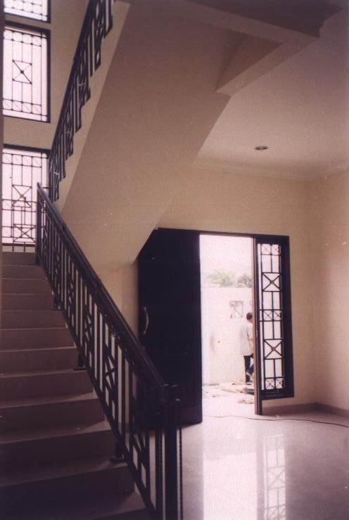 Meruya - 2002
