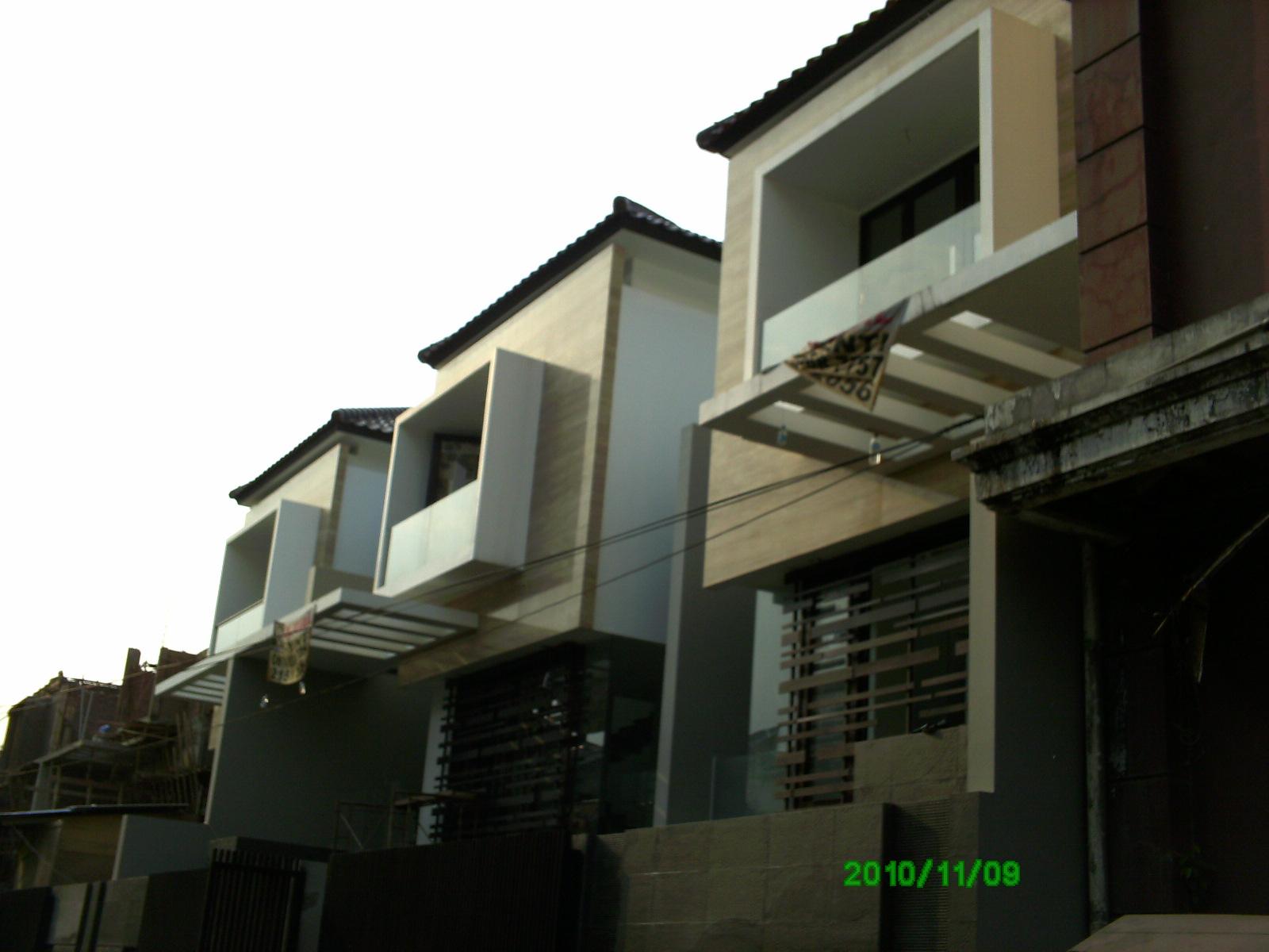 Margaguna - 2010