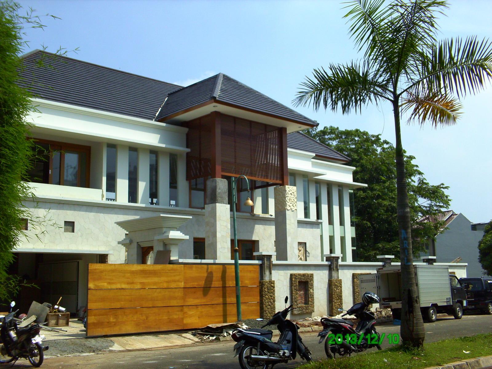Puri Media - 2012